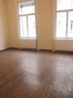 Eladó lakás 1063 Budapest Szondi utca 64m2 43,9M Ft Ingatlan kép: 18