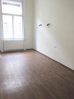 Eladó lakás 1063 Budapest Szondi utca 64m2 43,9M Ft Ingatlan kép: 9