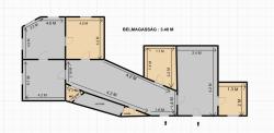 10111-2079-elado-lakas-for-sale-flat-1027-budapest-ii-kerulet-margit-korut-fel-em-half-floor-109m2-176.png