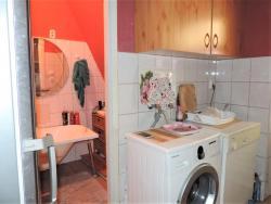 10111-2081-elado-haz-for-sale-house-1212-budapest-xxi-kerulet-csepel-turoci-balazs-u-275m2-527-1.jpg