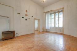 10111-2082-elado-lakas-for-sale-flat-1082-budapest-viii-kerulet-jozsefvaros-ulloi-ut-i-emelet-1st-floor-80m2-546-3.jpg