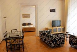 10111-2083-kiado-lakas-for-rent-flat-1064-budapest-vi-kerulet-terezvaros-vorosmarty-utca-i-emelet-1st-floor-108m2-696-2.jpg