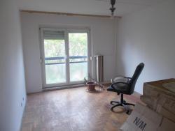 10111-2085-elado-lakas-for-sale-flat-1203-budapest-xx-kerulet-pesterzsebet-torok-floris-utca-ii-emelet-2nd-floor-54m2-818.jpg