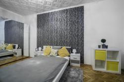 10111-2090-elado-lakas-for-sale-flat-1077-budapest-vii-kerulet-erzsebetvaros-kiraly-utca-fsz-ground-60m2-376-2.jpg