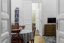 Eladó lakás 1077 Budapest Király utca 60m2 51,9M Ft Ingatlan kép: 10