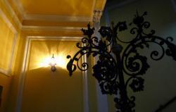 Eladó lakás 1077 Budapest Király utca 60m2 51,9M Ft Ingatlan kép: 8