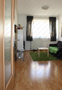 Kiadó lakás 1082 Budapest Futó utca 42m2 145000 Ft/hó Ingatlan kép: 11