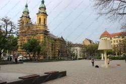 Kiadó lakás 1082 Budapest Futó utca 42m2 145000 Ft/hó Ingatlan kép: 13