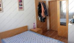 Kiadó lakás 1082 Budapest Futó utca 42m2 145000 Ft/hó Ingatlan kép: 6