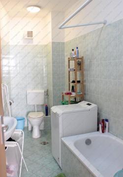 Kiadó lakás 1082 Budapest Futó utca 42m2 145000 Ft/hó Ingatlan kép: 8