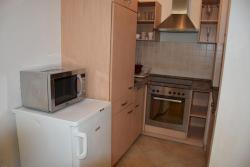 flat For rent 1065 Budapest Weiner Leó utca 45sqm 545 €/month Property image: 2
