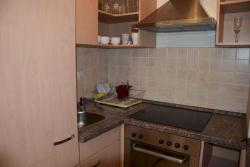flat For rent 1065 Budapest Weiner Leó utca 45sqm 545 €/month Property image: 9