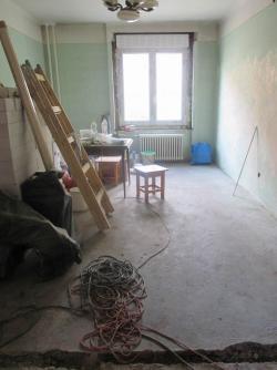 Eladó lakás 1073 Budapest Erzsébet körút 52m2 52M Ft Ingatlan kép: 4