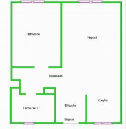 10111-2096-elado-lakas-for-sale-flat-1073-budapest-vii-kerulet-erzsebetvaros-erzsebet-korut-ii-emelet-2nd-floor-52m2-466.jpg