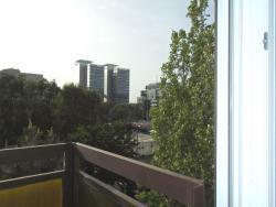 10111-2097-elado-lakas-for-sale-flat-1138-budapest-xiii-kerulet-parkany-utca-iv-emelet-iv-floor-58m2-312.jpg