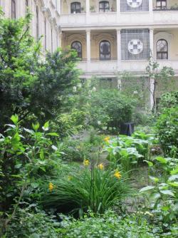 Eladó lakás 1051 Budapest Bajcsy-Zsilinszky út 80m2 79,9M Ft Ingatlan kép: 5