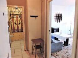 10112-2001-elado-lakas-for-sale-flat-1083-budapest-viii-kerulet-jozsefvaros-tomo-u-xi-emelet-11th-floor-30m2-724.jpg