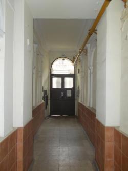Eladó lakás 1078 Budapest Nefelejcs utca 28m2 21,9M Ft Ingatlan kép: 15