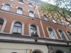 Eladó lakás 1078 Budapest Nefelejcs utca 28m2 21,9M Ft Ingatlan kép: 16