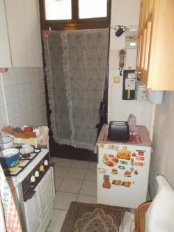 Eladó lakás 1078 Budapest Nefelejcs utca 28m2 21,9M Ft Ingatlan kép: 9