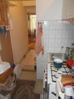 Eladó lakás 1078 Budapest Nefelejcs utca 28m2 21,9M Ft Ingatlan kép: 10