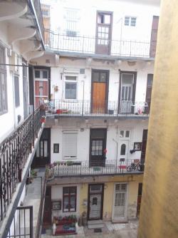 Eladó lakás 1078 Budapest Nefelejcs utca 28m2 21,9M Ft Ingatlan kép: 11