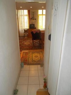 Eladó lakás 1078 Budapest Nefelejcs utca 28m2 21,9M Ft Ingatlan kép: 8