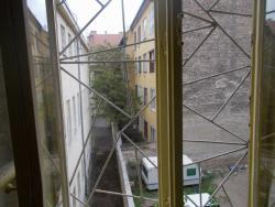 Eladó lakás 1078 Budapest Nefelejcs utca 28m2 21,9M Ft Ingatlan kép: 2