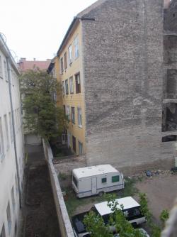 Eladó lakás 1078 Budapest Nefelejcs utca 28m2 21,9M Ft Ingatlan kép: 3