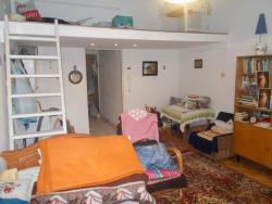 Eladó lakás 1078 Budapest Nefelejcs utca 28m2 21,9M Ft Ingatlan kép: 4