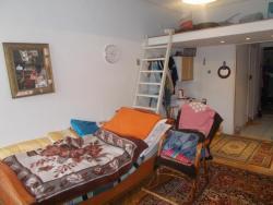 Eladó lakás 1078 Budapest Nefelejcs utca 28m2 21,9M Ft Ingatlan kép: 5