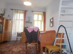 Eladó lakás 1078 Budapest Nefelejcs utca 28m2 21,9M Ft Ingatlan kép: 6