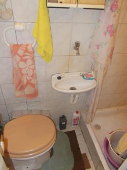 Eladó lakás 1078 Budapest Nefelejcs utca 28m2 21,9M Ft Ingatlan kép: 7