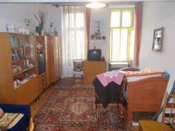 Eladó lakás 1078 Budapest Nefelejcs utca 28m2 21,9M Ft Ingatlan kép: 1