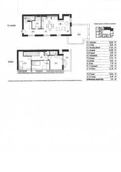 10112-2009-elado-lakas-for-sale-flat-1066-budapest-vi-kerulet-terezvaros-lovag-utca-iv-emelet-iv-floor-127m2-773.jpg