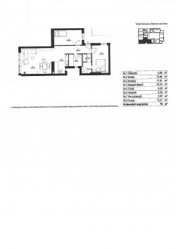 10112-2010-elado-lakas-for-sale-flat-1066-budapest-vi-kerulet-terezvaros-lovag-utca-iv-emelet-iv-floor-78m2-287.jpg
