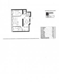 10112-2011-elado-lakas-for-sale-flat-1066-budapest-vi-kerulet-terezvaros-lovag-utca-vemelet-5th-floor-100m2-459.jpg