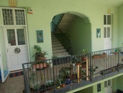 Eladó lakás 1094 Budapest Berzenczey utca 37m2 30,5M Ft Ingatlan kép: 9