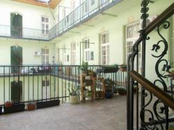 Eladó lakás 1094 Budapest Berzenczey utca 37m2 30,5M Ft Ingatlan kép: 13