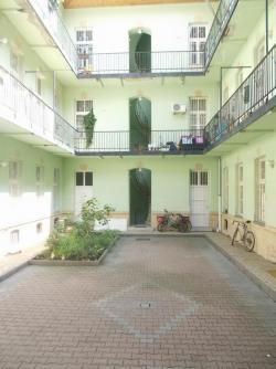 Eladó lakás 1094 Budapest Berzenczey utca 37m2 30,5M Ft Ingatlan kép: 15