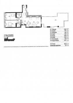 10112-2013-elado-lakas-for-sale-flat-1066-budapest-vi-kerulet-terezvaros-lovag-utca-vemelet-5th-floor-174m2-297.jpg