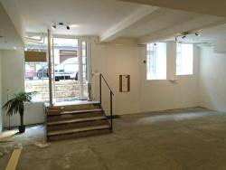 10112-2015-kiado-uzlethelyiseg-for-rent-retail-1136-budapest-xiii-kerulet-pannonia-utca-szuteren-cellar-80m2-582.jpg