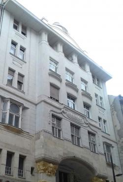10112-2016-kiado-lakas-for-rent-flat-1052-budapest-v-kerulet-belvaros-lipotvaros-petofi-sandor-utca-146m2-247-1.jpg