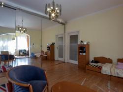 Eladó ház 1025 Budapest Csalán út 320m2 188M Ft Ingatlan kép: 6