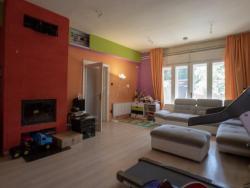 10112-2017-elado-haz-for-sale-house-1025-budapest-ii-kerulet-csalan-ut-320m2-533m2-373.jpg