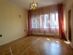 Eladó ház 1025 Budapest Csalán út 320m2 188M Ft Ingatlan kép: 11