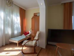 Eladó ház 1025 Budapest Csalán út 320m2 188M Ft Ingatlan kép: 8