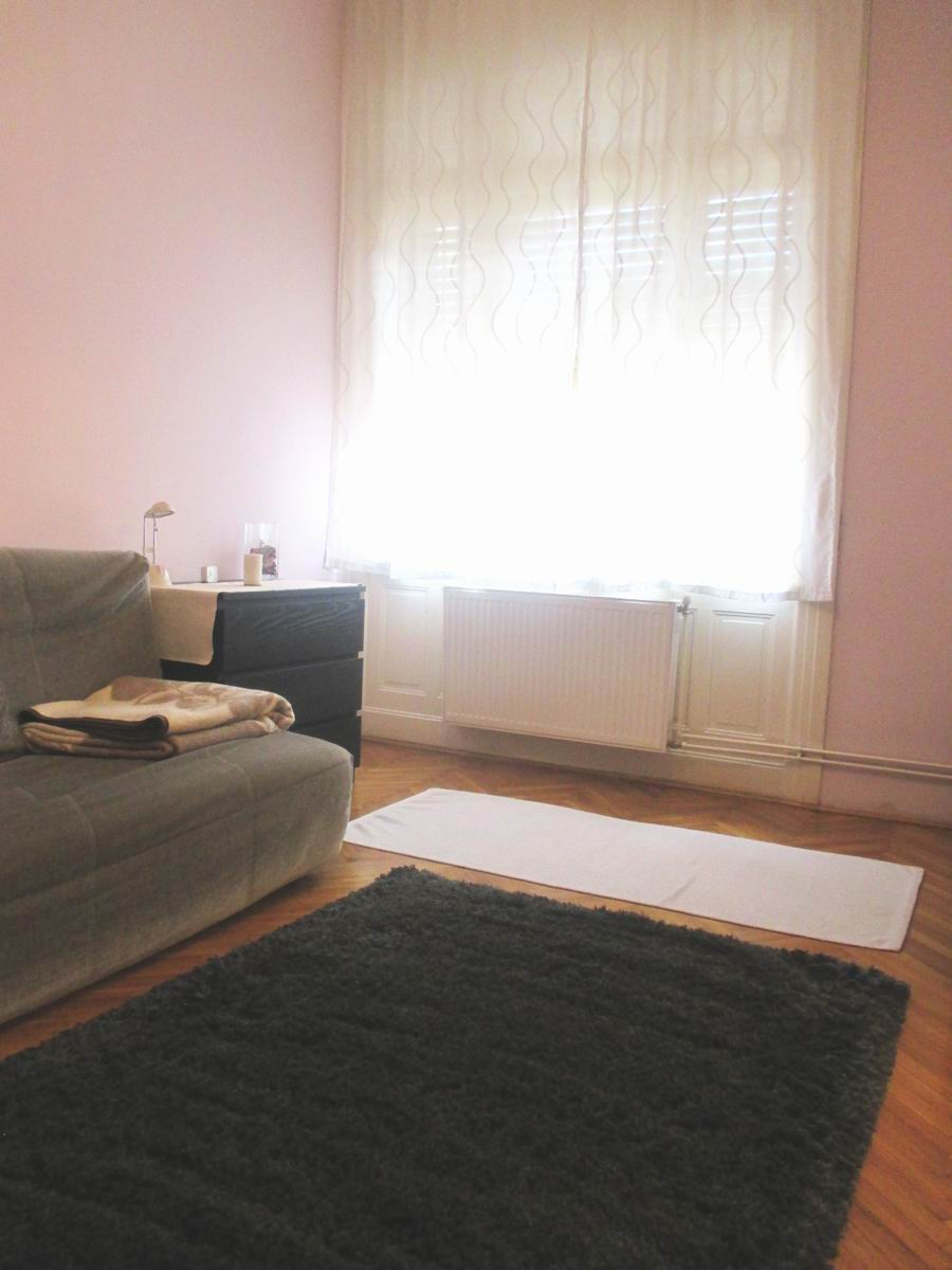 Eladó lakás 1122 Budapest Városmajor utca 61m2 51,5M Ft Ingatlan kép: 1