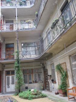 Eladó lakás 1122 Budapest Városmajor utca 61m2 51,5M Ft Ingatlan kép: 19