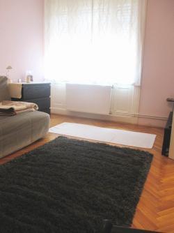 Eladó lakás 1122 Budapest Városmajor utca 61m2 51,5M Ft Ingatlan kép: 27